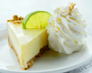 "Load image into Gallery viewer, 9"" Key Lime Pie"
