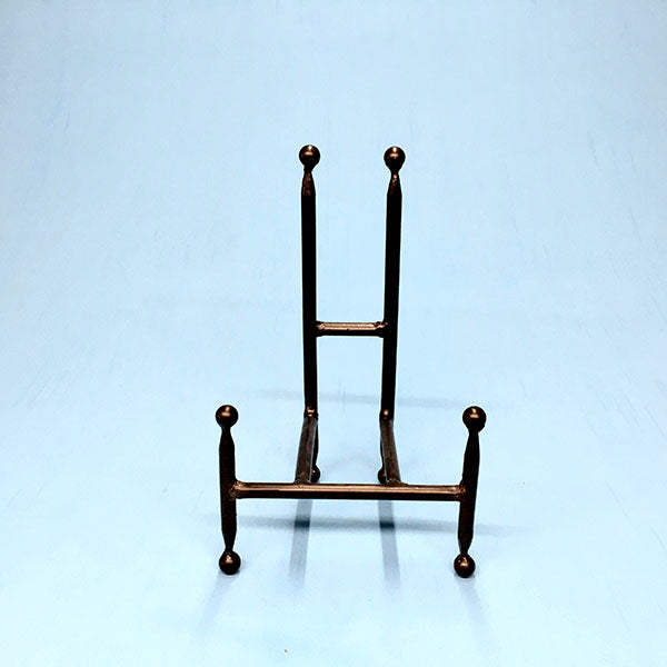 Plate Stand - Small