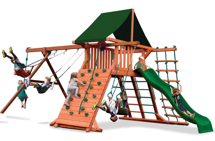 Original Playcenter Combo 2 (10A-11A)