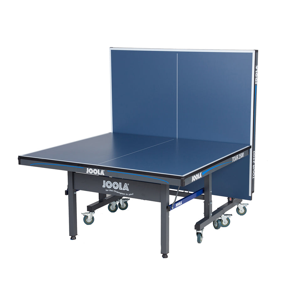 Joola Drive 2500 Table Tennis