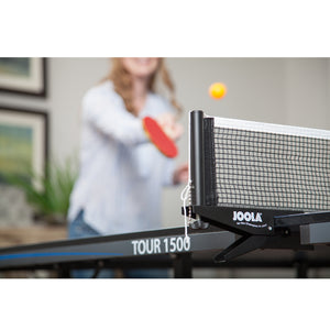 Joola Drive 1500 Table Tennis