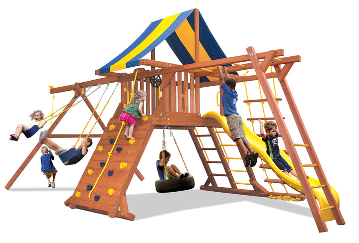 Original Playcenter Combo 3 (11C)