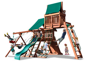 Original Playcenter Combo 4 (11E)
