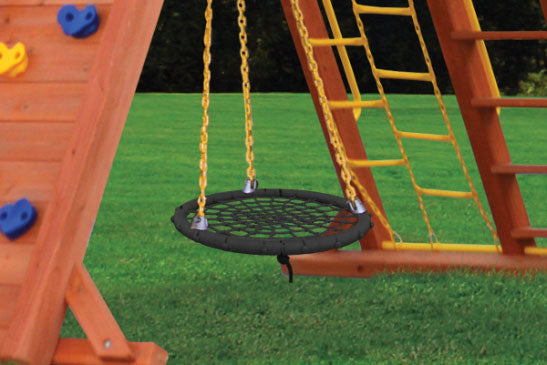 "40"" Daydreamer Tire Swing"