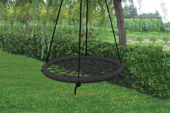"40"" Daydreamer Tree Swing"