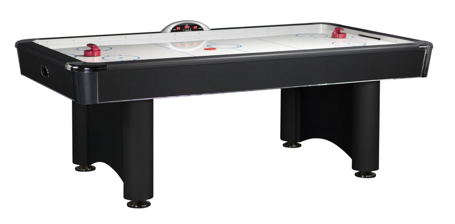 Destroyer Air Hockey Table