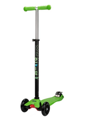 Micro Maxi Scooter