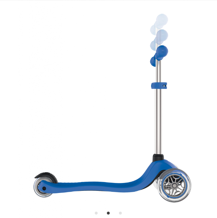 Globber Primo Scooter