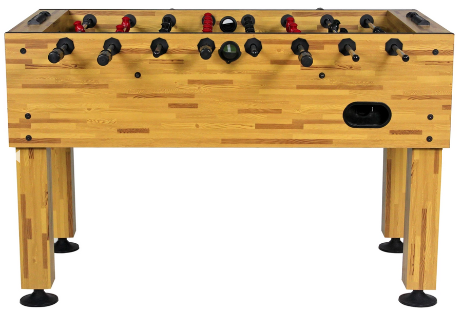 Heritage Foosball Table