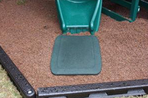 2' x 3' Safety Mat