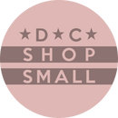 DC Shop Small