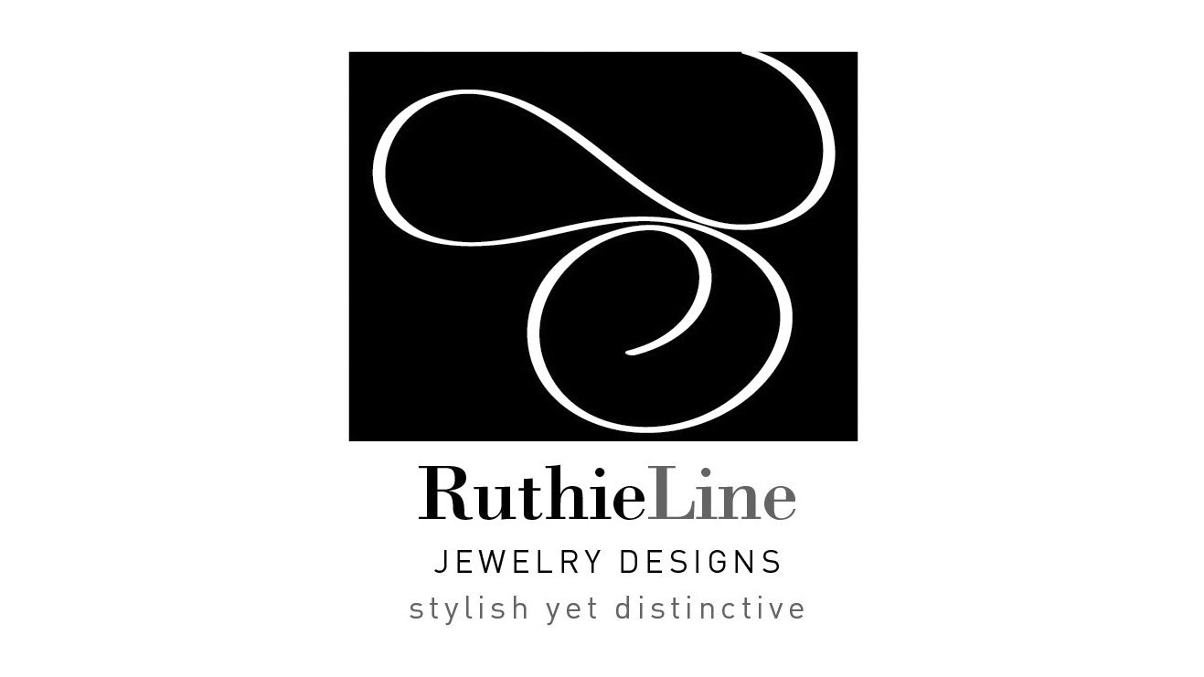 RuthieLine Jewelry Designs