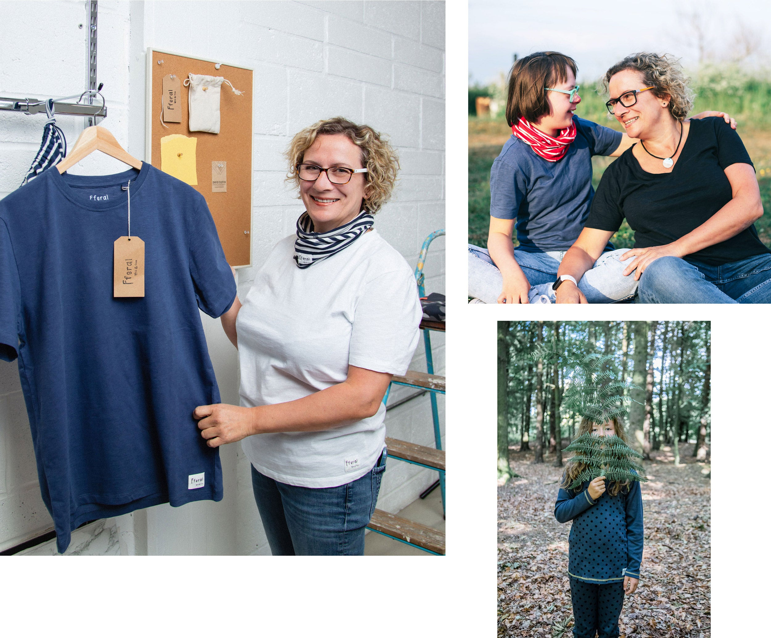 ethical cotton clothing