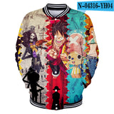 New designs One piece Baseball uniform men spring Casual