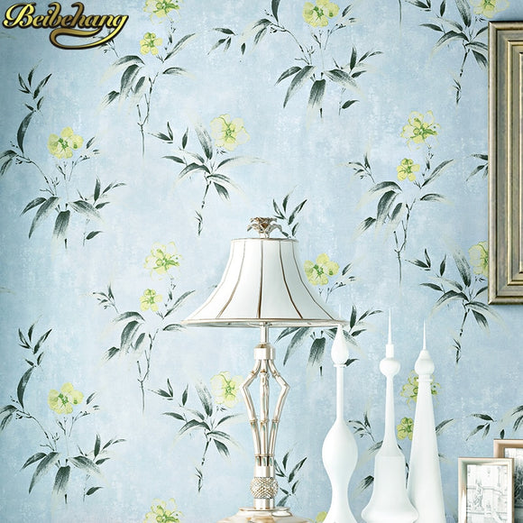 beibehang papel de parede 3D wall paper for living room bedroom full shop wallpaper