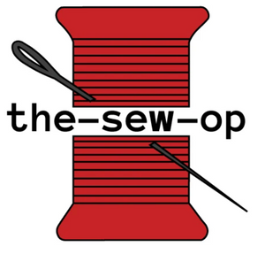 the-sew-op