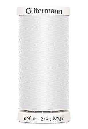 Invisible Nylon Thread 250m