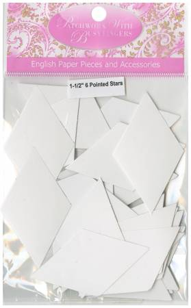 English Paper - 100 Pieces