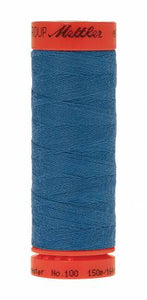 Metrosene Poly Thread 50wt 150m/164yds