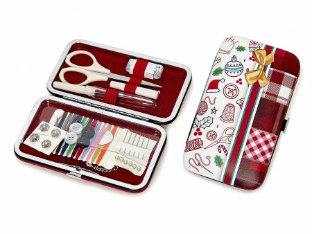 Christmas Sewing Kit