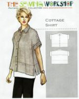 Cottage Shirt