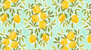 Lemons in Multi - STELLA