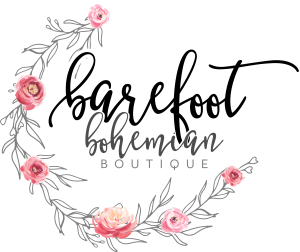 Barefoot Bohemian Boutique LLC