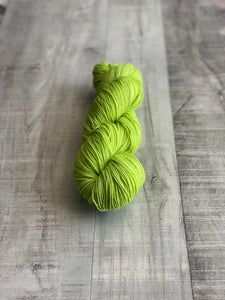 Wool U Knit Sport - Hosta