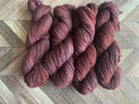 Wool U Knit Sport - Wild Plum