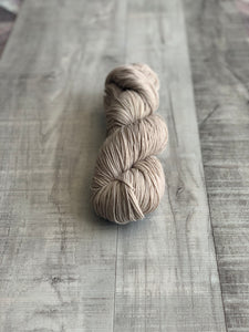 Wool U Knit Sport - Neutral No.3