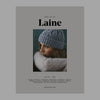 Laine Magazine Spring/Summer 2018 Issue 4