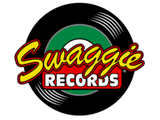 Swaggie Records