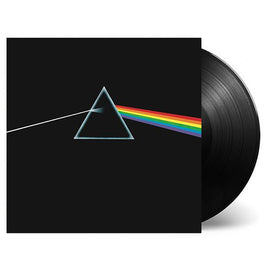 PINK FLOYD • THE DARK SIDE OF THE MOON