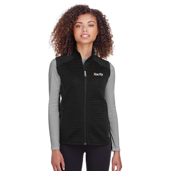 Spyder Ladies' Venom Vest