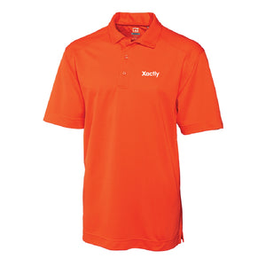 Cutter & Buck DryTec Polo