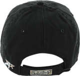 AHEAD Golf Hat
