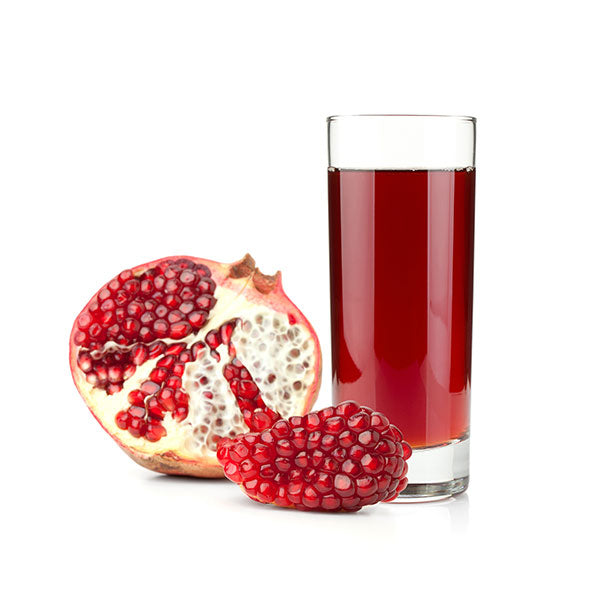 Pomegranate (Anar)