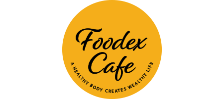 foodexcafe