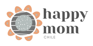 Happy Mom Chile