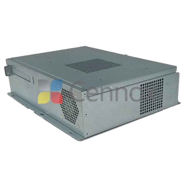 ATM PC Core, 750-AIO15H-501G-[R]