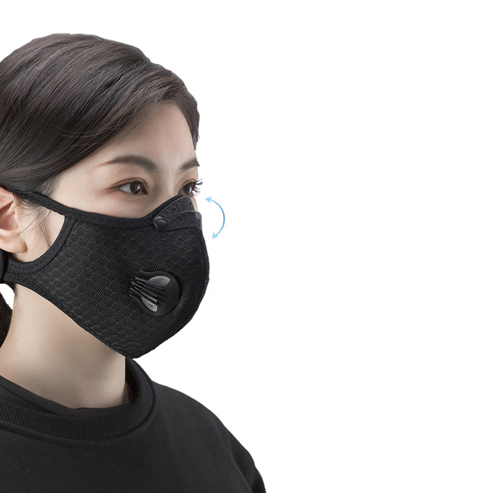 Face Masks - Reuseable