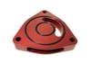 Torque Solutions BOV Sound Plate