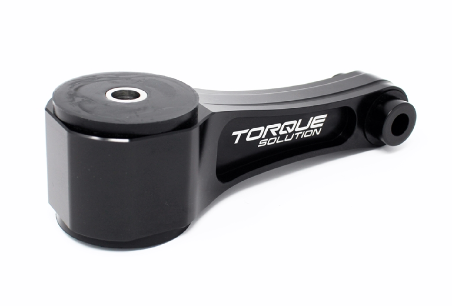 Torque Solutions Rear Engine Mount Civic X  Si & FK8 Type R