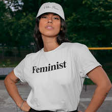 Load image into Gallery viewer, Classic Feminist