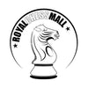 Royal Chess Mall