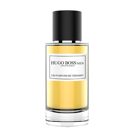 Hugo Boss Men