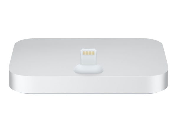 Apple iPhone Lightning Dock - Dockingstation