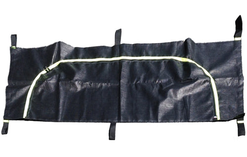 Water Recovery Body Bag
