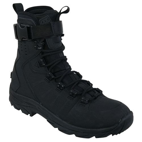 NRS Storm Boot