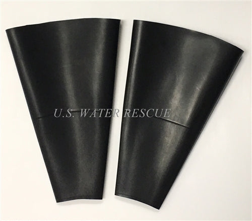 Drysuit Conical Polytex Wrist Seals